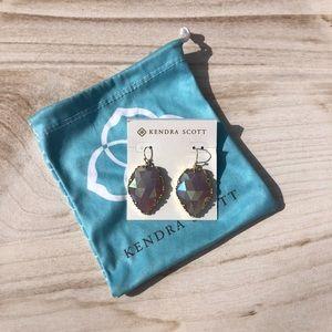 Kendra Scott Corley earring